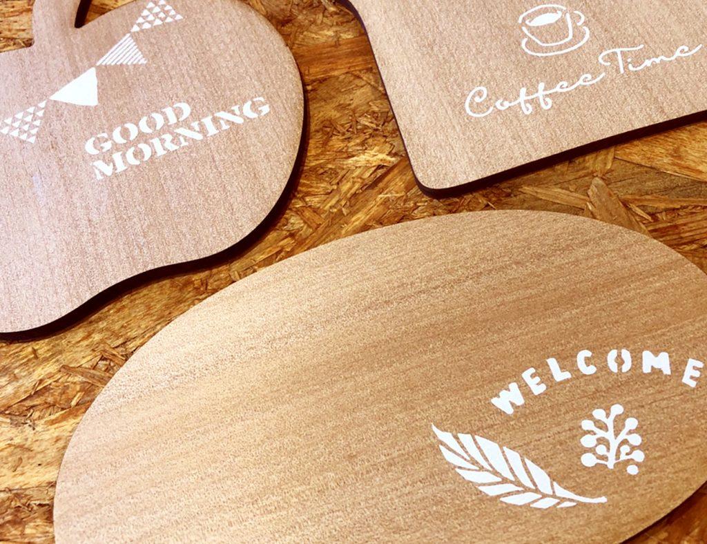 10/6の「かわさきパン博」で、パン皿作りワークショップを開催します!